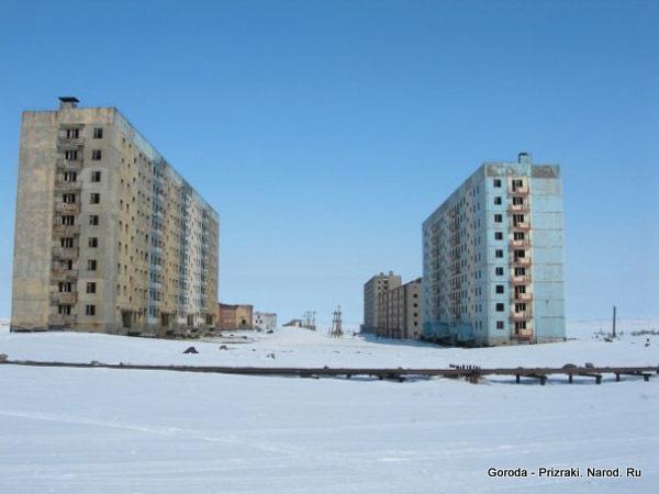 http://goroda-prizraki.narod.ru/alykel/006.jpg