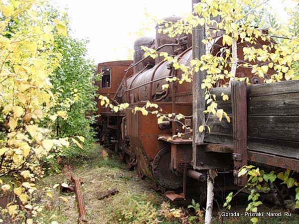 http://goroda-prizraki.narod.ru/doroga/010.jpg