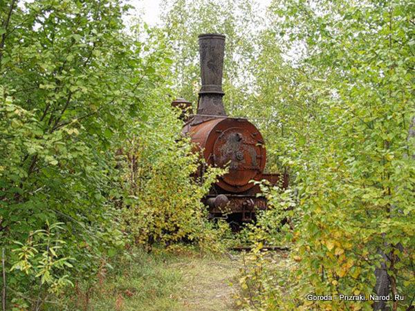 http://goroda-prizraki.narod.ru/doroga/012.jpg