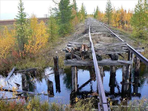 http://goroda-prizraki.narod.ru/doroga/046.jpg