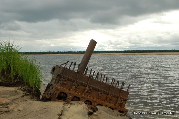 http://goroda-prizraki.narod.ru/doroga/110.jpg