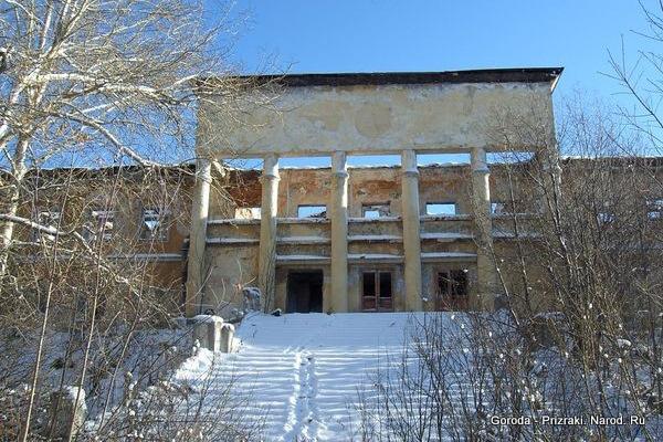 Врачи 1 городской больницы краснодара