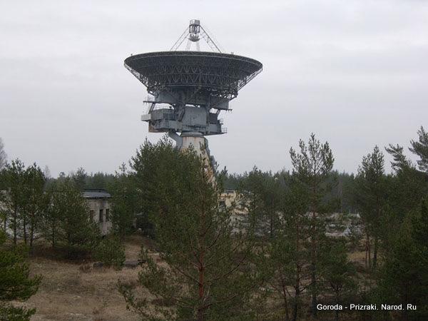 http://goroda-prizraki.narod.ru/irbene/009.jpg