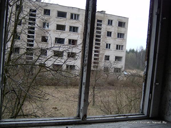 http://goroda-prizraki.narod.ru/irbene/022.jpg