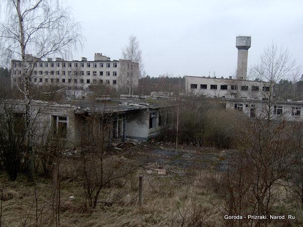 http://goroda-prizraki.narod.ru/irbene/023.jpg