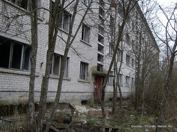 http://goroda-prizraki.narod.ru/irbene/024.jpg