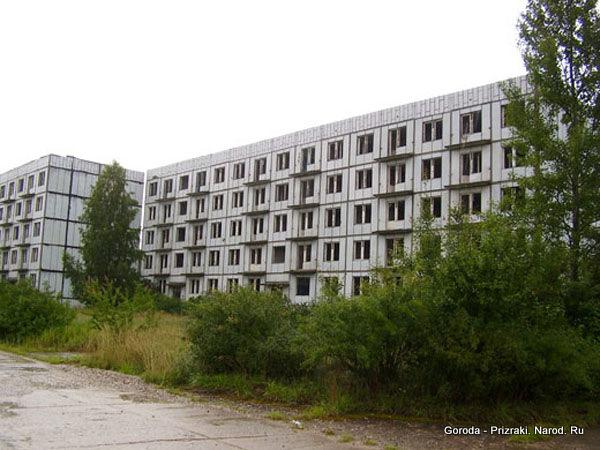 http://goroda-prizraki.narod.ru/irbene/028.jpg