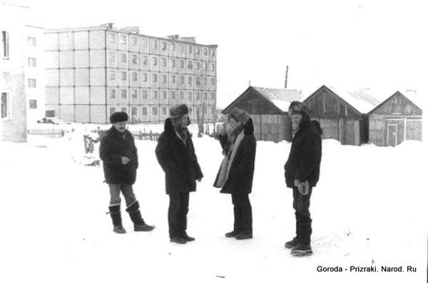 http://goroda-prizraki.narod.ru/iultin/035.jpg
