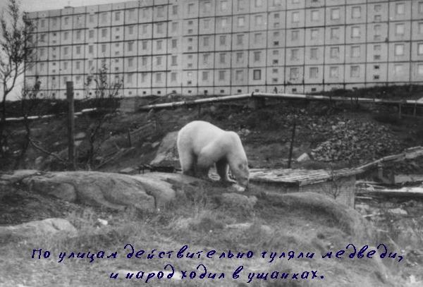 AZIMUT Отель Мурманск - официальный сайт сети отелей ...