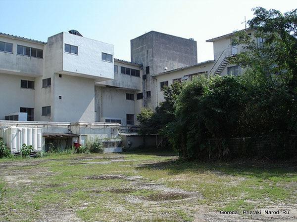 http://goroda-prizraki.narod.ru/yashima/010.jpg
